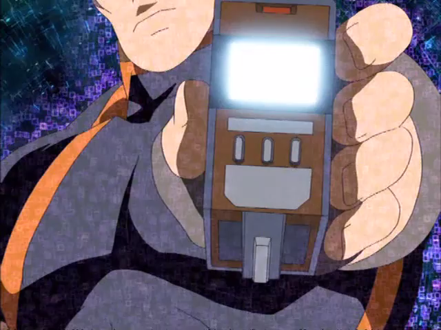 File:Bio Link Digivice (Ivan) t.png