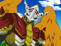 List of Digimon Frontier episodes 11