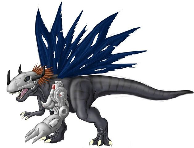 File:Metal Greymon (T-Rex Mode).jpg