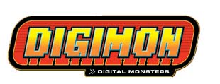 File:Digimon Frontier Dub Logo.jpg