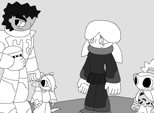 File:Meet the Team Act 2 Screen.png