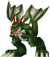 Coredramon (Green) dm.png