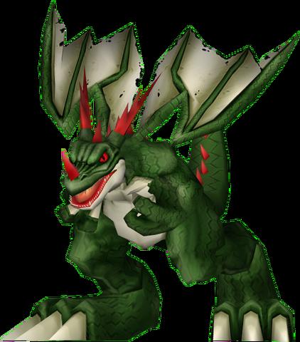 File:Coredramon (Green) dm.png