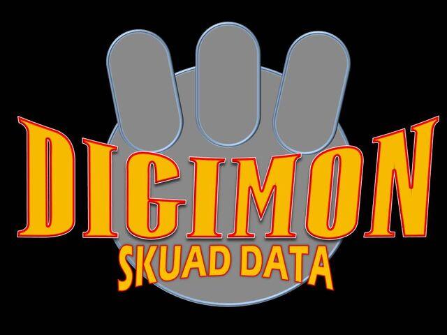 File:Digimon skuad data.jpg
