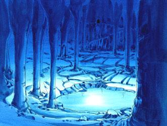 File:Blue Cave.jpg