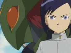 List of Digimon Adventure 02 episodes 24