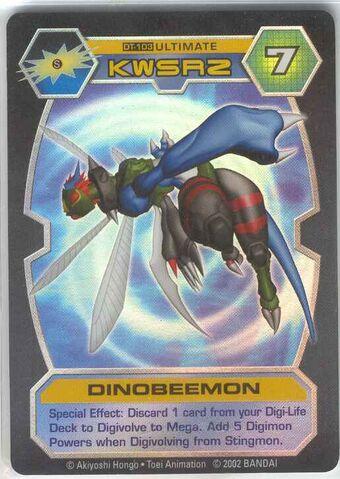 File:Dinobeemon DT-103 (DT).jpg