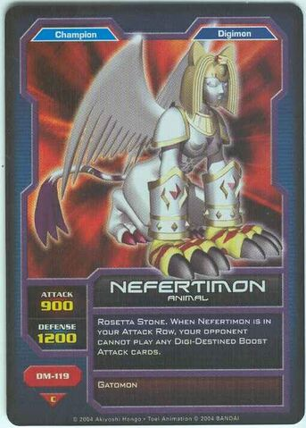 File:Nefertimon DM-119 (DC).jpg