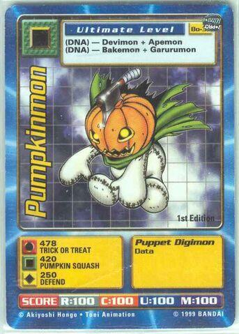File:Pumpkinmon Bo-37 (DB).jpg