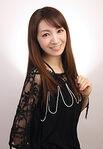 Ryoko Ono