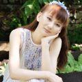 Kaya Matsutani.jpg