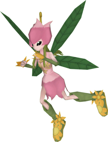 File:Lillymon dm.png