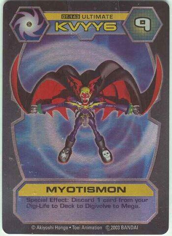 File:Myotismon DT-143 (DT).jpg