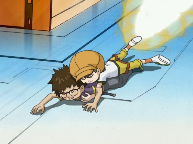 File:4-40 Tommy Saves Teppei.png