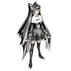 Sistermon Noir b