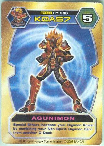 File:Agunimon DT-177 (DT).jpg