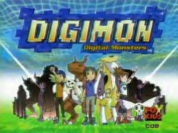 File:Digimon tamers.jpg