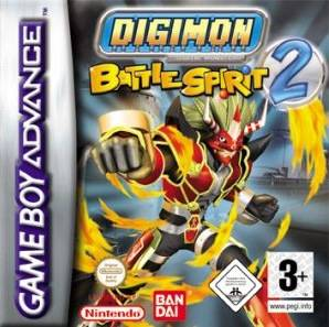File:Digimon Battle Spirit 2 (PAL).jpg