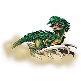 File:Dinorexmon b.jpg