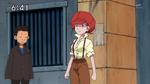 6-64 Nene Amano (Movie)