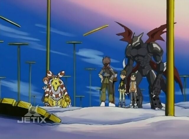 File:List of Digimon Tamers episodes 28.jpg