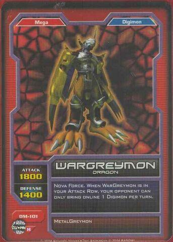 File:WarGreymon DM-101 (DC).jpg