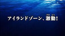 List of Digimon Fusion episodes 04