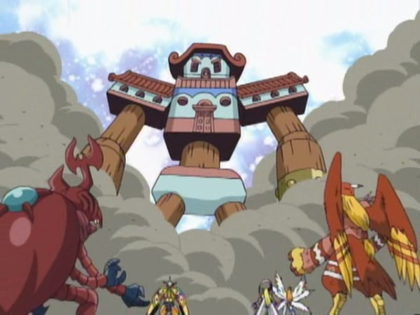 File:Adventure Epi47-3.jpg