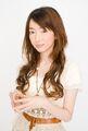 Kaori Mizuhashi.jpg