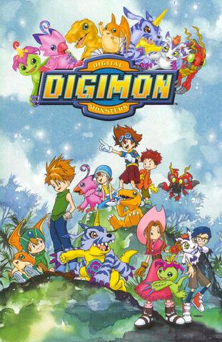 Ficheiro:Digimon Adventure.jpg