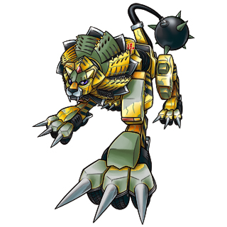 LoaderLiomon (Virus)