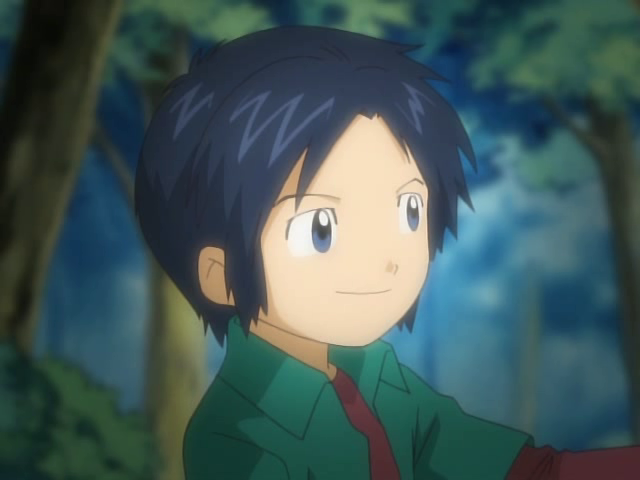 File:4-50 Koichi Ending 2.png