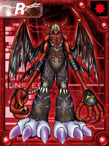 File:VenomVamdemon 207 (DCo).jpg