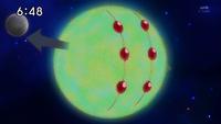 6-79 Quartzmon (World)