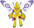 Butterflymon dwds.png