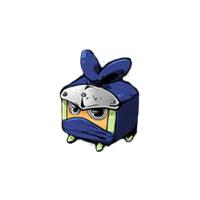 File:Monimon (Nanomon) b.jpg
