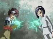 List of Digimon Adventure 02 episodes 26