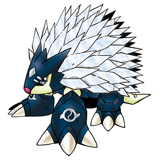 File:Togemogumon b.jpg