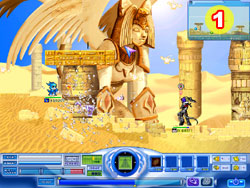 File:Digimon Battle Server Desert 2.jpg