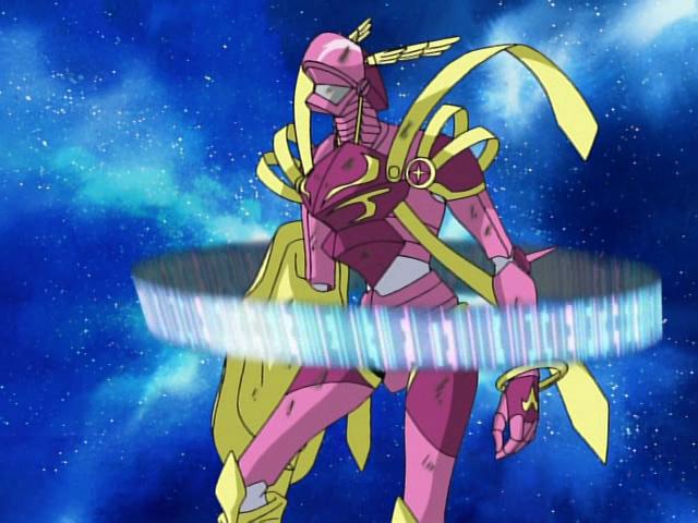 File:List of Digimon Frontier episodes 47.jpg