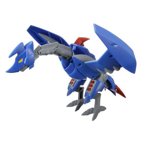 File:MailBirdramon toy.jpg