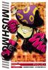 Mushmon 4-059 (DJ)