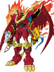 File:ImperialSusanoomon Crimson Burst Mode.png
