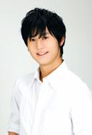 File:Shunsuke Takeuchi.jpg