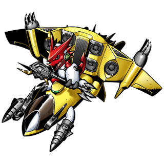 File:Shoutmon + Supersonic Sparrow b.jpg