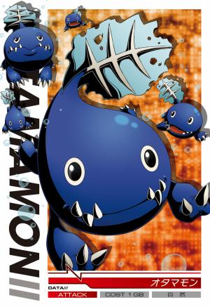 File:Otamamon 2-043 (DJ).png