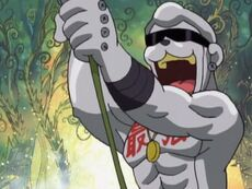 List of Digimon Adventure episodes 46