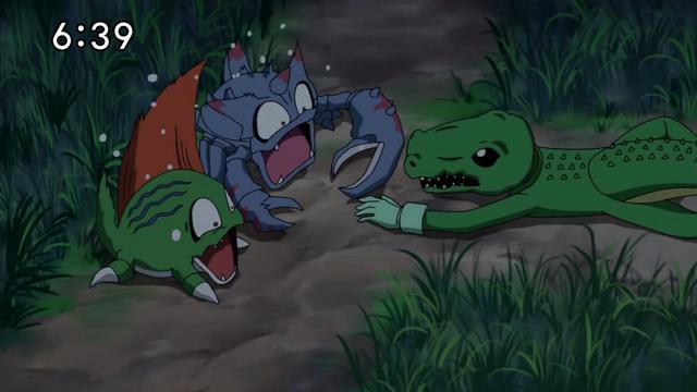 File:Nene (Alligator) t.png