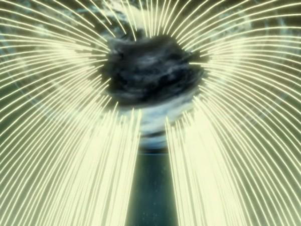 File:List of Digimon Adventure 02 episodes 50.jpg