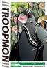 Troopmon 2-062 (DJ)